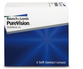 PureVision