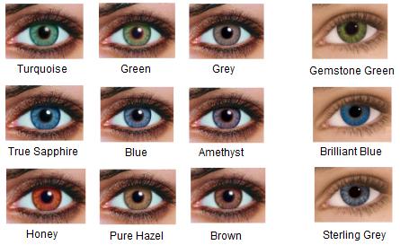 Výsledný barevný efekt nemusí odpovídat obrázku f8f3feeee82